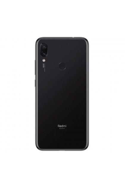 Xiaomi Redmi Note 7 Smartphone 4GB RAM 64GB (Original) 1 Year Warranty By Xiaomi Malaysia