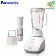 Panasonic MX-900MUWSL Blender (Original) 1 Years Warranty By Panasonic Malaysia