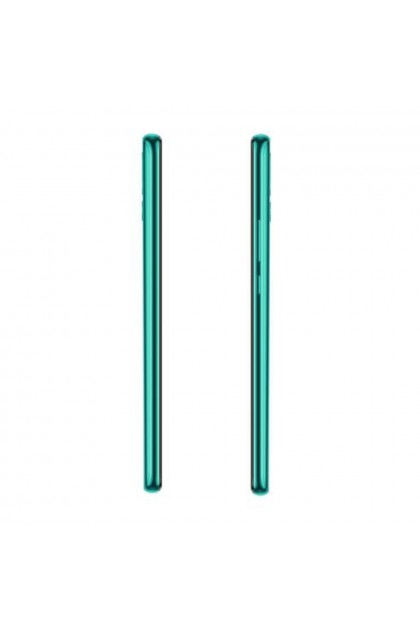 Huawei Y9 Prime 2019 Smartphone 4GB RAM 128GB Emerald Green Colour (Original) 1 Year Warranty By Huawei Malaysia