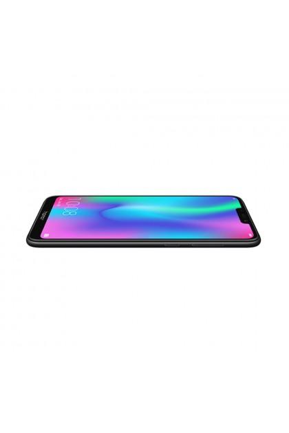 Honor 8C Smartphone 3GB RAM 32GB Black Colour (Original) 1 Year Warranty