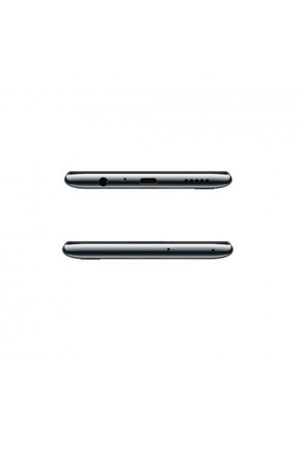 Honor 10 Lite Smartphone 3GB RAM 32GB Midnight Black Colour (Original) 1 Year Warranty