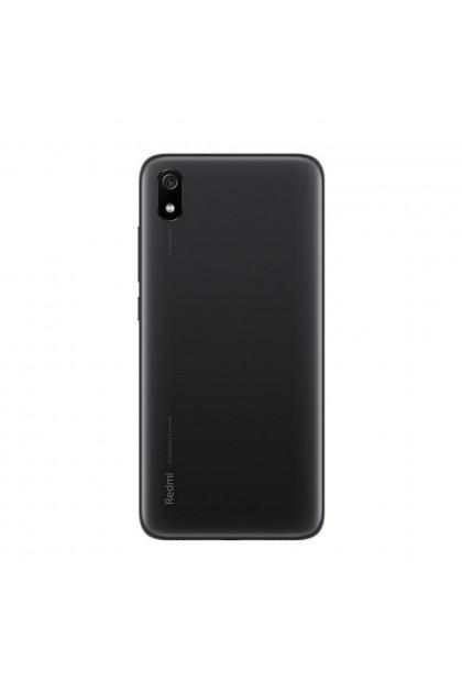 Xiaomi Redmi 7A Smartphone 2GB RAM 16GB Matte Black Colour (Original) 1 Year Warranty By Mi Malaysia