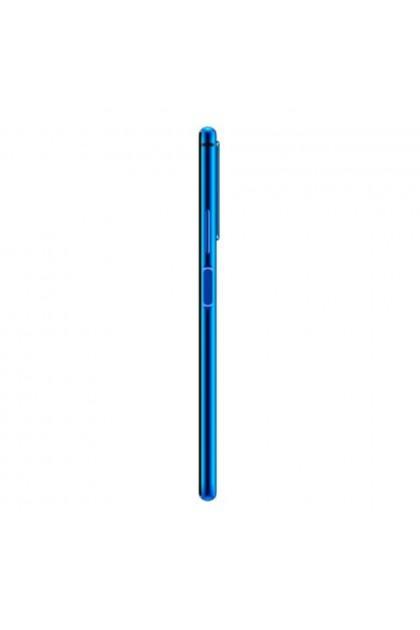 Huawei Nova 5T Smartphone 8GB RAM 128GB Crush Blue Colour (Original) 1 Year Warranty By Huawei Malaysia