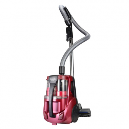 Panasonic MC-CL779RV47 Advanced Megacyclone Vacuum Cleaner (Original) 1 Years Warranty By Panasonic Malaysia