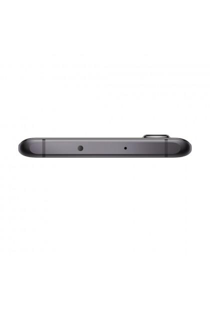 Huawei P30 Pro Smartphone 8GB RAM 256GB Black Colour (Original) 1 Year Warranty By Huawei Malaysia