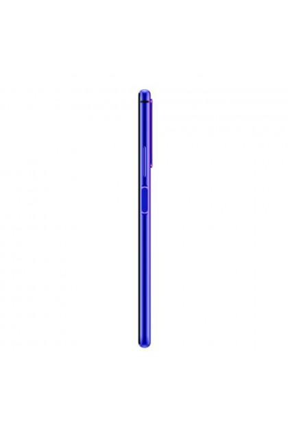 Huawei Nova 5T Smartphone 8GB RAM 128GB Midsummer Purple Colour (Original) 1 Year Warranty By Huawei Malaysia