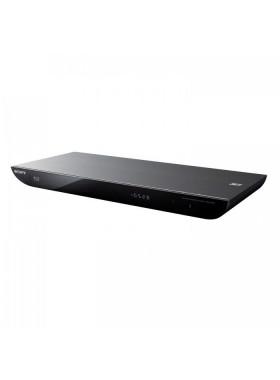 *Display Unit* Sony Smart 3D Blu-Ray Disc / DVD Player BDP-S490 (Original)
