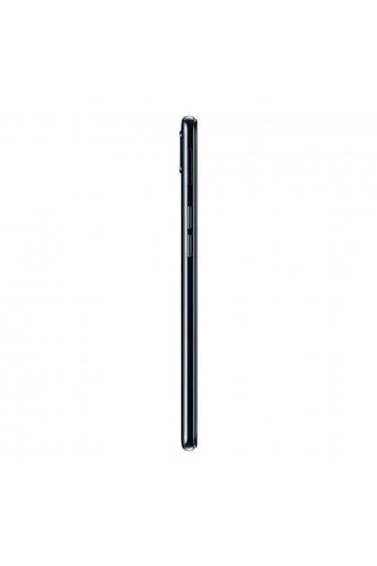 Samsung Galaxy A10s Smartphone 2GB RAM 32GB Black Colour (Original) 1 Year Warranty By Samsung Malaysia