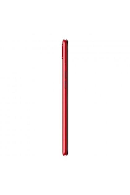 Samsung Galaxy A10s Smartphone 2GB RAM 32GB Red Colour (Original) 1 Year Warranty By Samsung Malaysia