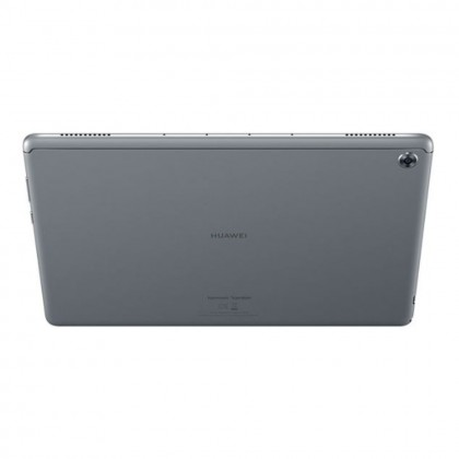 "(FREE Huawei AP38 Car Charger) Huawei MediaPad M5 Lite Tablet (10.1"") 3GB RAM 32GB Space Gray Colour (Original) 1 Year Warranty By Huawei Malaysia"