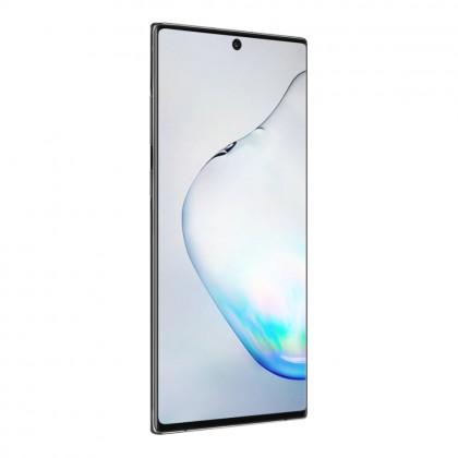 Samsung Galaxy Note10+ Smartphone 12GB RAM 512GB Aura Black Colour (Original) 1 Year Warranty By Samsung Malaysia