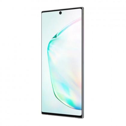 Samsung Galaxy Note10+ Smartphone 12GB RAM 512GB Aura Glow Colour (Original) 1 Year Warranty By Samsung Malaysia