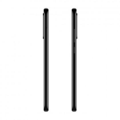 Xiaomi Redmi Note 8 Smartphone 4GB RAM 64GB (Original) 1 Year Warranty By Mi Malaysia