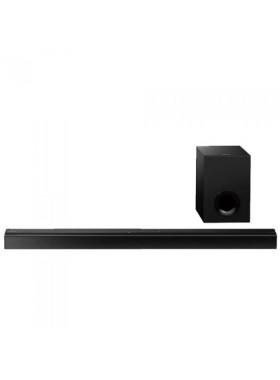 Sony HT-CT80 Home Theatre & Soundbar System 2.1ch Soundbar with Bluetooth *1 Year Warranty By Sony Malaysia