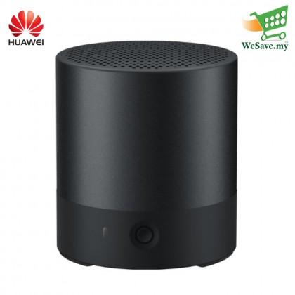 Huawei Mini Speaker CM510 Graphite Black Colour (Original)