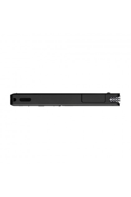 Sony ICD-UX570F Digital Voice Recorder (Original) 1 Year Warranty by Sony Malaysia