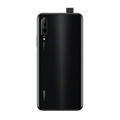 (FREE Huawei AP38 Car Charger) Huawei Y9s Smartphone 6GB RAM 128GB (Original) 1 Year Warranty By Huawei Malaysia
