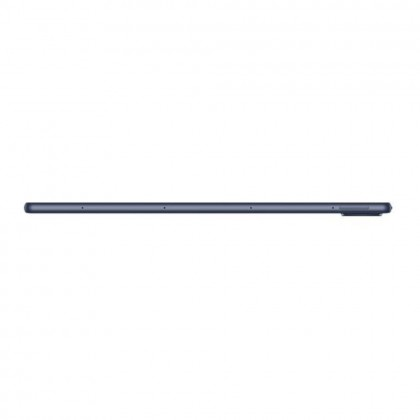 "(FREE HUAWEI BAND 4) Huawei MatePad Pro (10.8"") 8GB RAM 256GB (Wi-Fi Version) Midnight Grey Colour (Original) 1 Year Warranty By Huawei Malaysia"