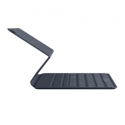 "Huawei Smart Magnetic Keyboard Compatible with Huawei MatePad Pro (10.8"") (Original) by Huawei Malaysia"