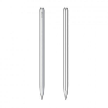 "Huawei M-Pencil Compatible with Huawei MatePad Pro (10.8"") (Original) by Huawei Malaysia"