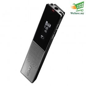 Sony Stereo IC Recorder ICD-TX650 (Original)