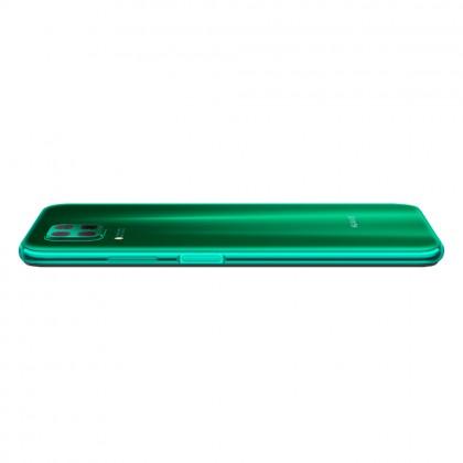 (FREE Huawei AP38 Car Charger) Huawei Nova 7i Smartphone 8GB RAM 128GB (Original) 1 Year Warranty By Huawei Malaysia