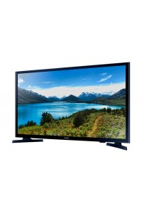 Samsung 32 Inch HD Flat TV Series 4 UA32J4005AK (Original) 2 Year By Samsung Malaysia