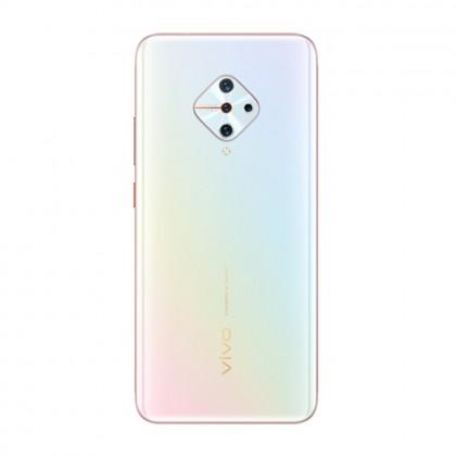 Vivo S1 Pro Smartphone 8GB RAM 128GB Fancy Sky Colour (Original) 1 Year Warranty by Vivo Malaysia