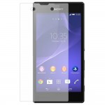 Sony Xperia E3 Tempered Glass (Original) (WS21505514)