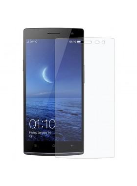 Oppo Find 7 / 7A Tempered Glass (Original)