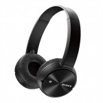 Sony MDR-ZX330BT Bluetooth Wireless Headphones with NFC (Original) from Sony Malaysia