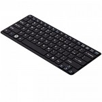 Sony Vaio Keyboard Skin VGP-KBV6 Black Colour (Original)