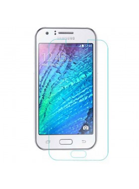 Samsung Galaxy J1 Tempered Glass (Original)