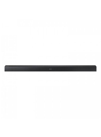 *Display Unit*Samsung HW-K360 Soundbar with Wireless Subwoofer (Original) by Samsung Malaysia