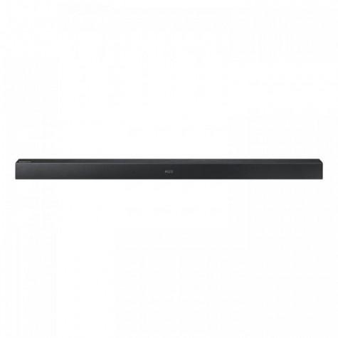 *Display Unit*Samsung HW-K360 Soundbar with Wireless Subwoofer (Original) by Samsung Malaysia