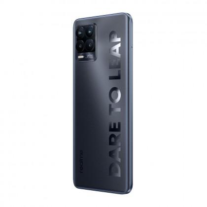 Realme 8 Pro Smartphone 8GB RAM 128GB (Original) 1 Year Warranty by Realme Malaysia (FREE ACCESSORIES)
