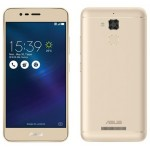 (DISPLAY) Asus Zenfone 3 MAX ZC520TL 3GB RAM 32GB Gold Colour (Original) 1 Year Warranty By Asus Malaysia