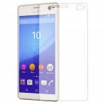Sony Xperia C4 Tempered Glass (Original)