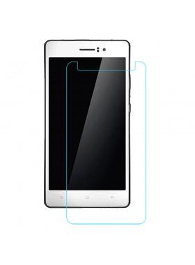 Oppo R5 Tempered Glass (Original)