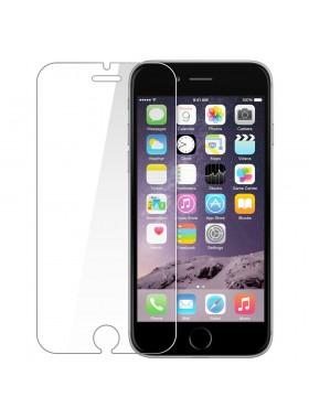 Apple IPhone 6 Plus Tempered Glass (Original) LCT-IP6P/T