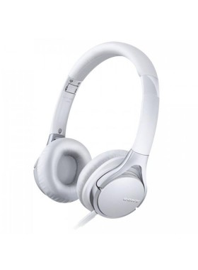 Sony MDR-10RC White Headphones High-Resolution Audio MDR-10RC/W (Original) by Sony Malaysia