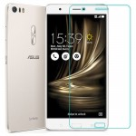 Asus Zenfone 3 Ultra Tempered Glass (Original)