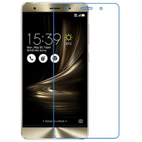 Asus Zenfone 3 Ultra Tempered Glass (Original)