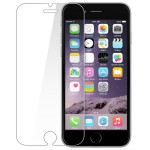 Apple iPhone 6 Plus Clear Transparent Screen Protector (Original)