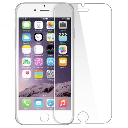 Apple iPhone 6 Plus Clear Transparent Screen Protector (Original)