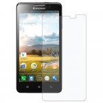 Lenovo A5000 Tempered Glass (Original) (WS21508008)
