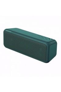 (DISPLAY) Sony SRS-XB3 /G Portable Wireless BLUETOOTH® Speaker with Bass SRS-XB3 (Original) 1 Year Warranty By Sony Malaysia - Green Colour