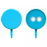 Asus Lolliflash AFLU001‏ Selfie Flash Light Blue Colour (Original)