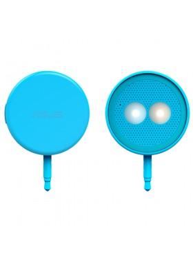 Asus Lolliflash AFLU001 Selfie Flash Light Blue Colour (Original)