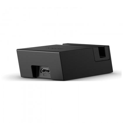 Sony DK52 Micro USB Charging Dock (Original)